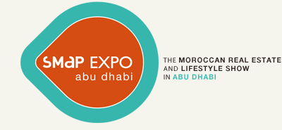 SMAP EXPO ABU DHABI The Moroccan Real Estate and Lifestyle Show in Abu Dhabi